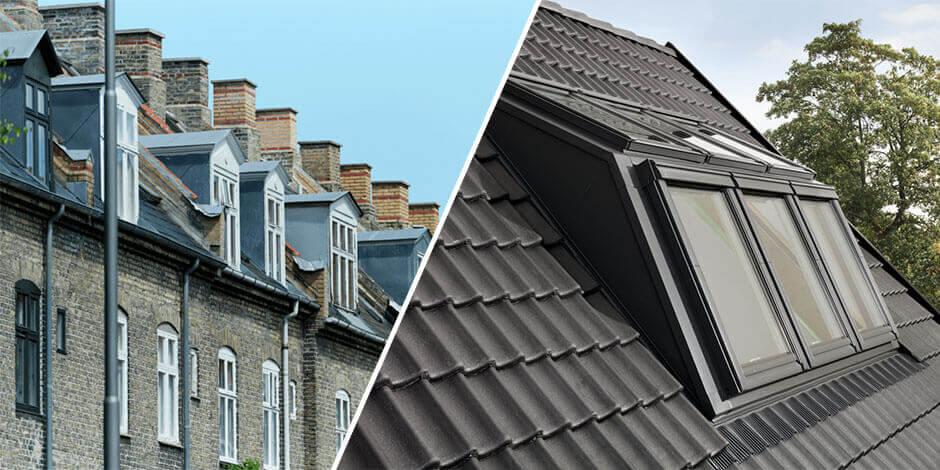 Hervorragend Zimmer mit Dachschräge optisch vergrößern – 8 Tipps BT41